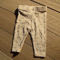 Pantalon 213