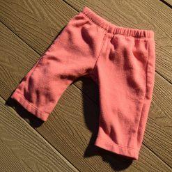 Pantalon 215