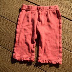 Pantalon 216