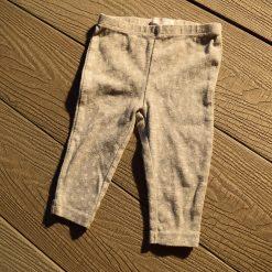 Pantalon 217