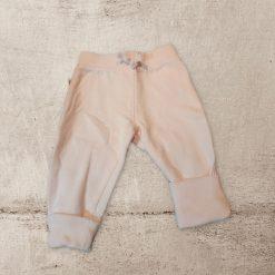 Pantalon rose Joe Fresh bébé fille