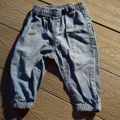 Pantalon 218