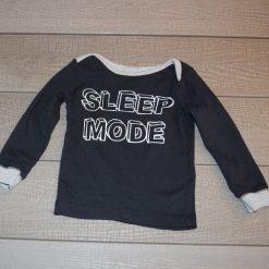 Pyjama garçon enfant
