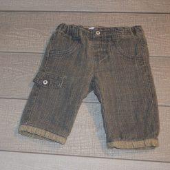 Pantalon bébé garçon
