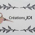 CreationJCA Marché noel