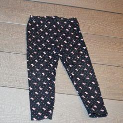 Pantalon fille bébé