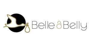 Location Belle&Belly
