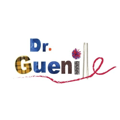Dre Geunille