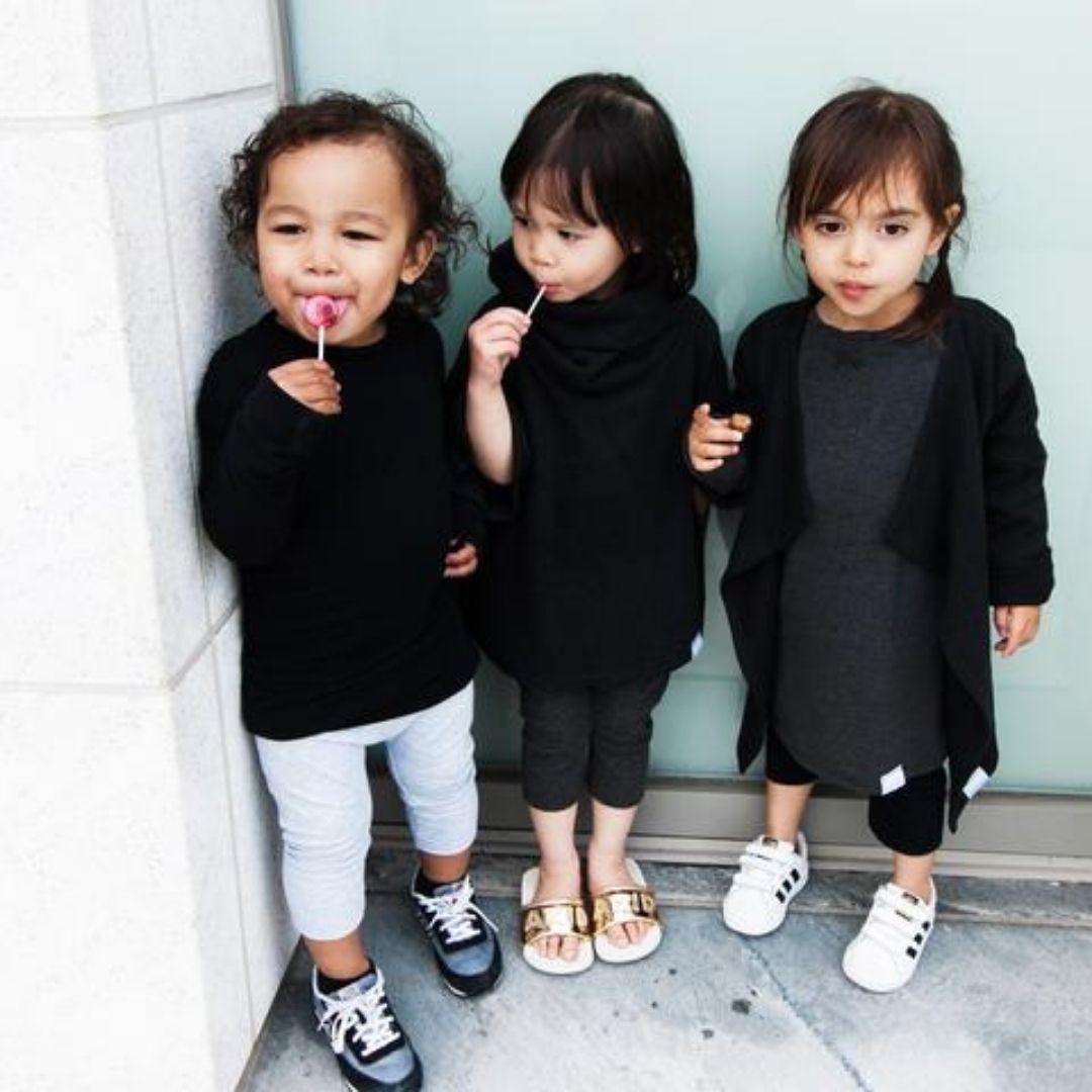 veste enfant unisexe location